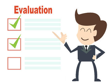 evaluation_report_card