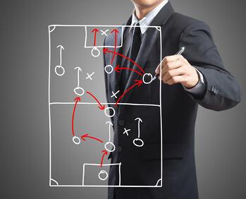 Strategy-Plan