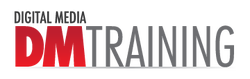 DM_Training_Logo