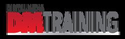 DM_Training_Logo
