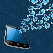 twitter_birds_smartphone_feed-1