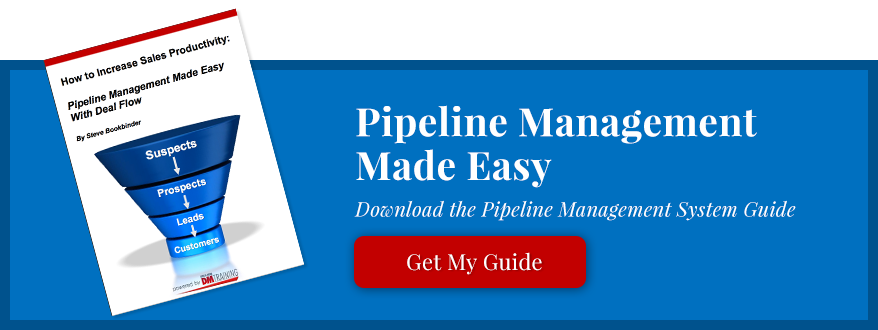 Pipeline-Management-System-CTA-new