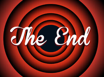 Conclusion-the-end