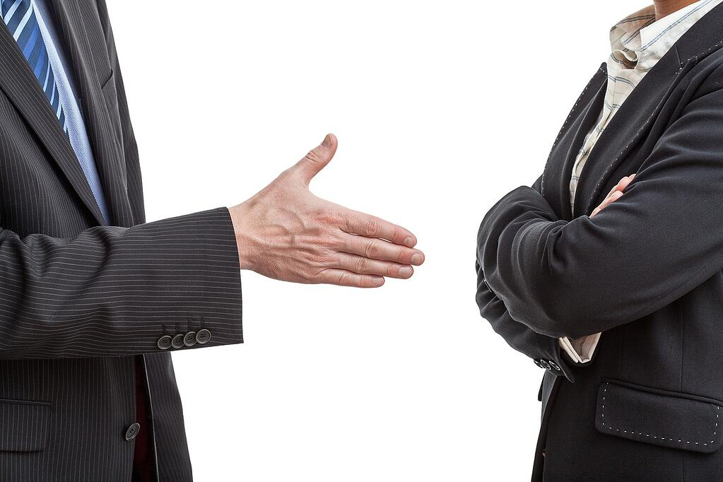 Top Reasons Why Sellers Lose Deals and How to Avoid Them