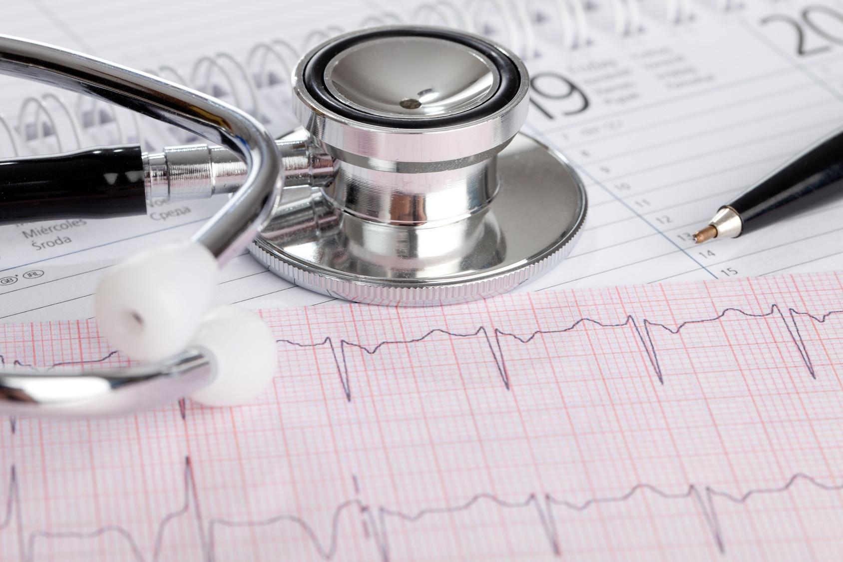 baseline-heartbeat.jpg