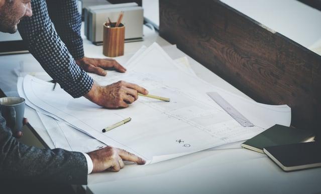 blueprint-design-plan-strategy-meeting.jpg