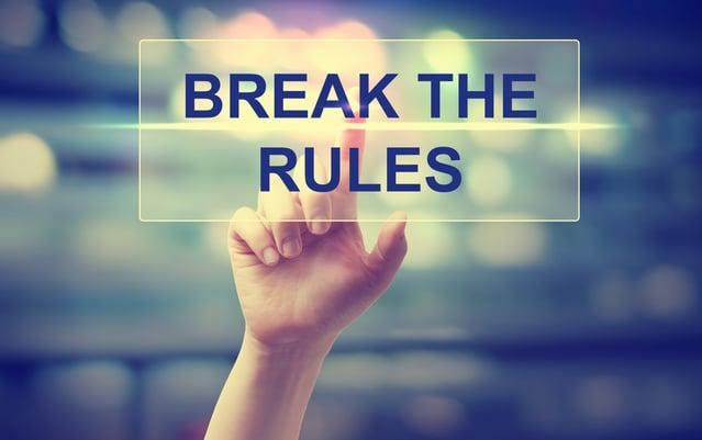 break-the-rules.jpg