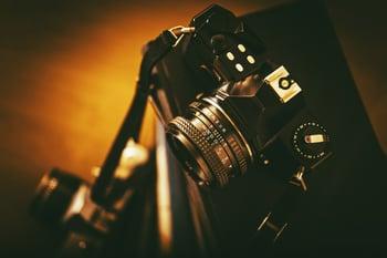 camera-picture-photo