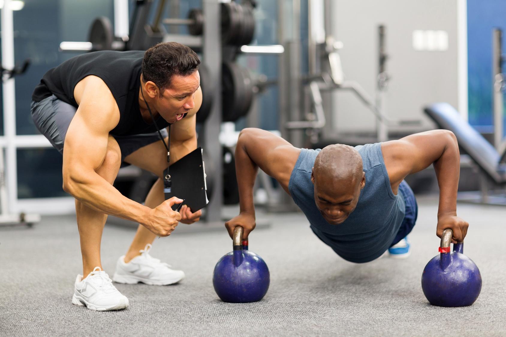 coach-personal-trainer-motivation.jpg