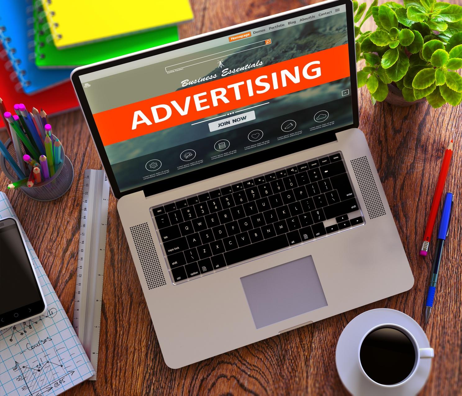 digital-advertising-working-office-concept.jpg