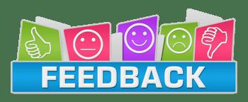 feedback-icons