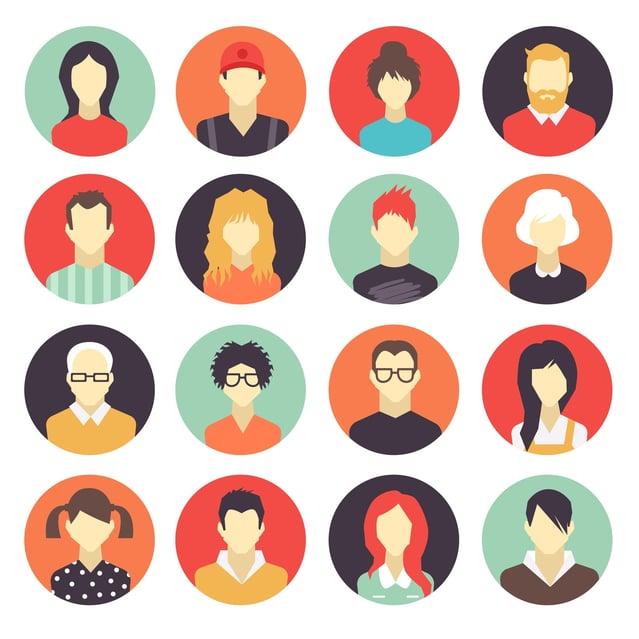 humans-people-icons.jpg