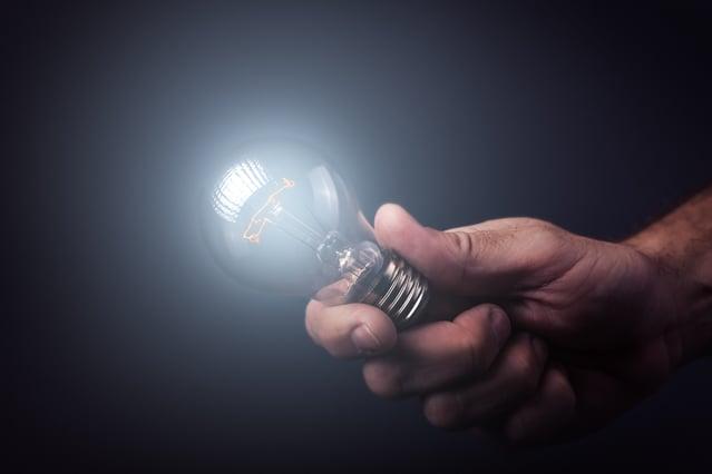 insight-lightbulb-idea.jpg