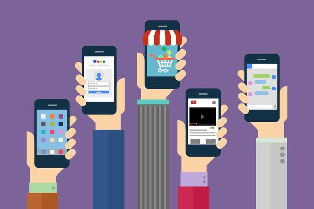marketing-sales-mobile.jpg