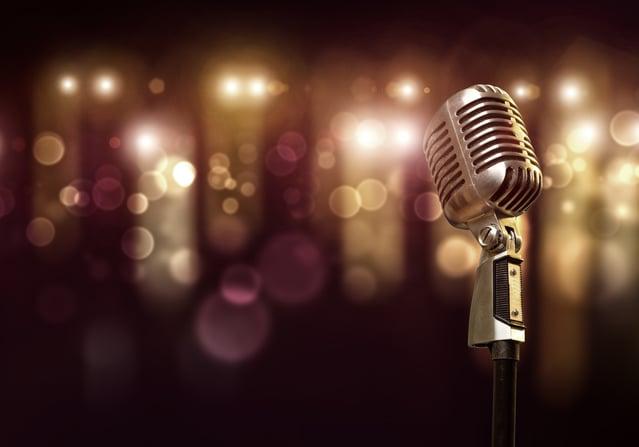 microphone-stage.jpg