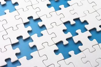 missing-puzzle-pieces
