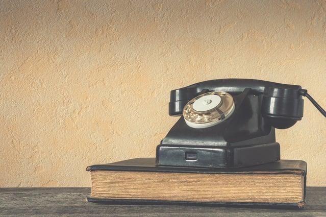 old-rotary-telephone.jpg