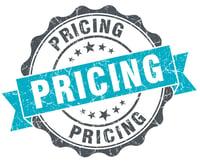 pricing-sticker-icon