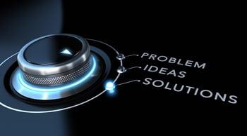 problem-solver-dial