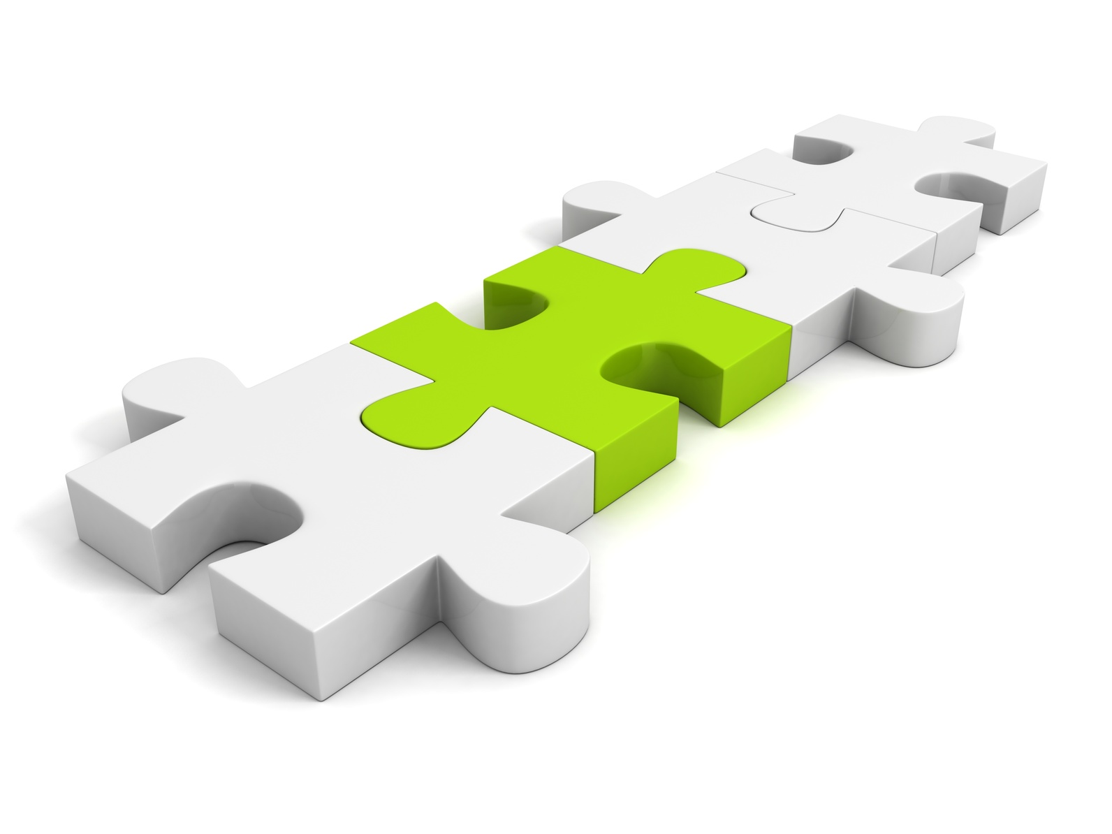 puzzle_pieces_one_different-1