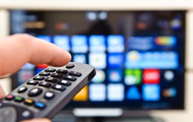 smart-tv-television.jpg