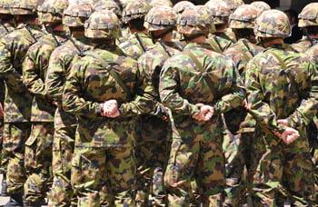 soldiers-team-unit