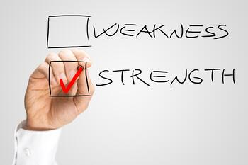 strength-weakness-checkbox