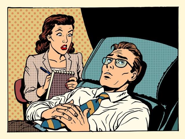 therapist-listen-listener.jpg