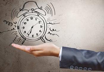 time-clock-urgency