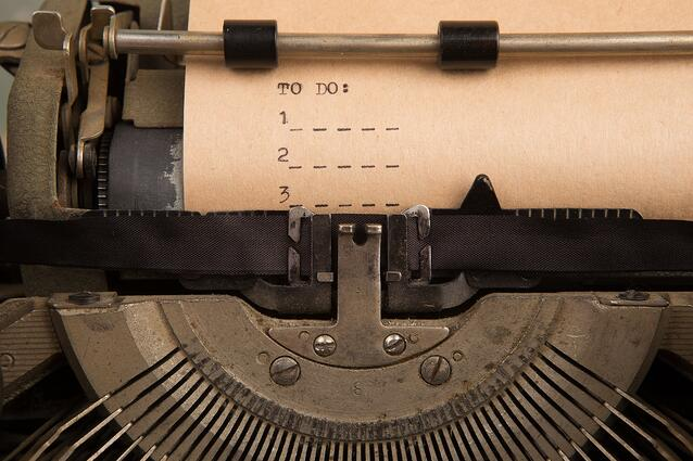 to-do-list-typed-typewriter-plan.jpg