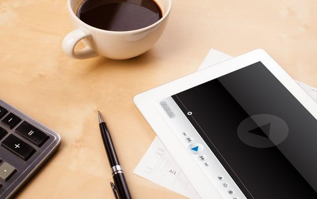 video_tablet.jpg