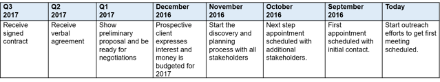 deadline_aug2016-1.png