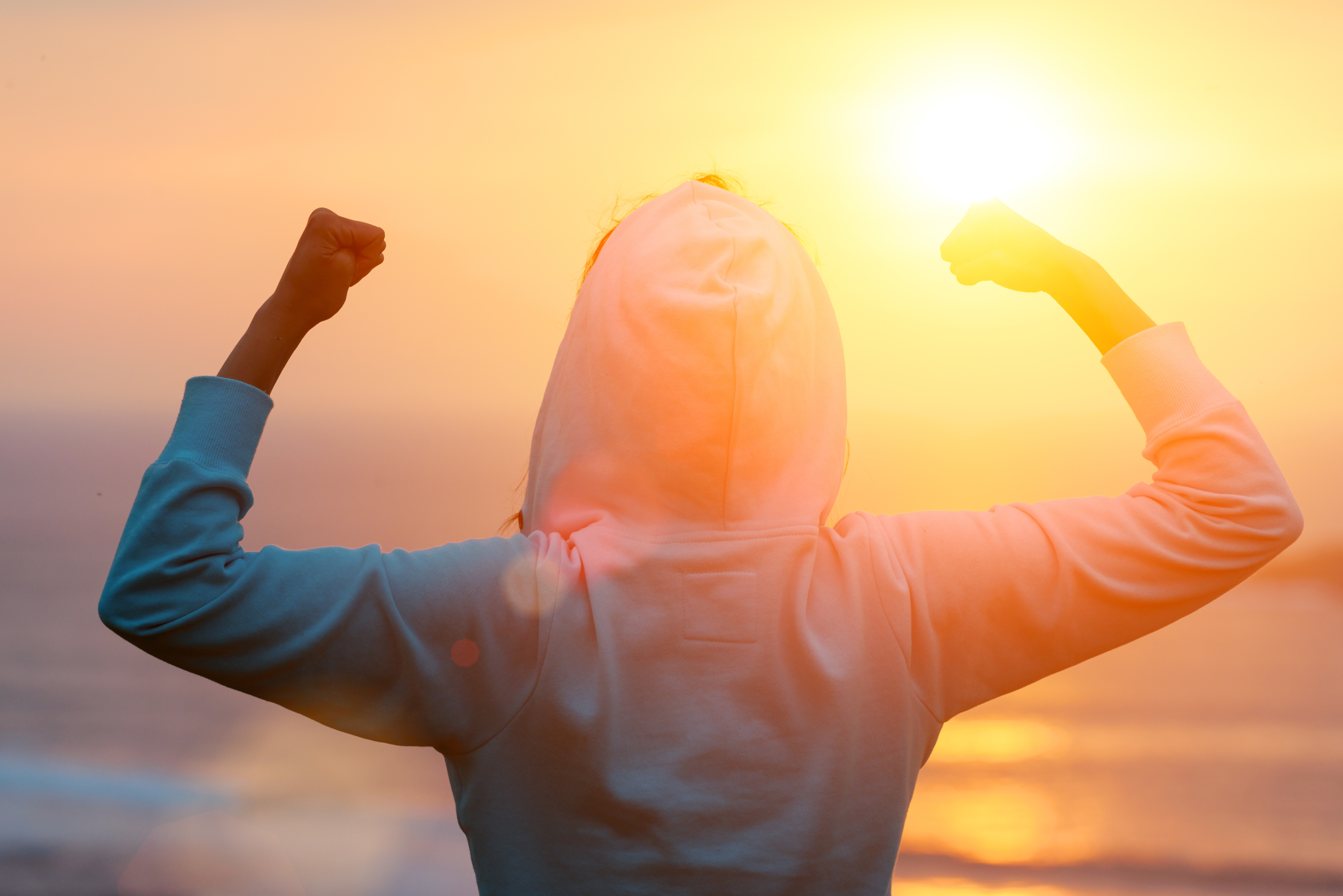 47 Inspirational Quotes to Help You Maintain Your Sales Momentum