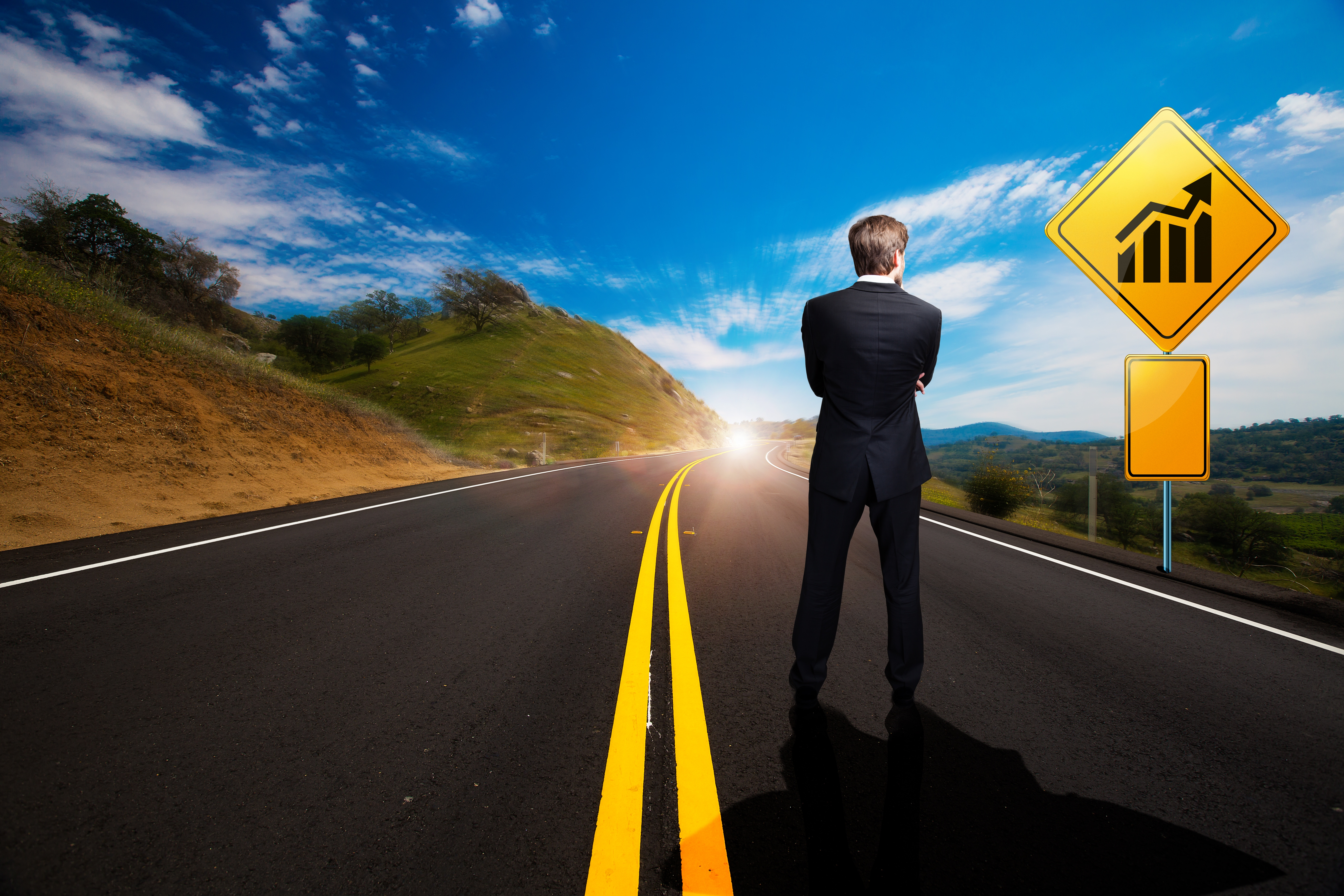 Building a Clear Path to Reach Your Sales Goals with Pipeline Management
