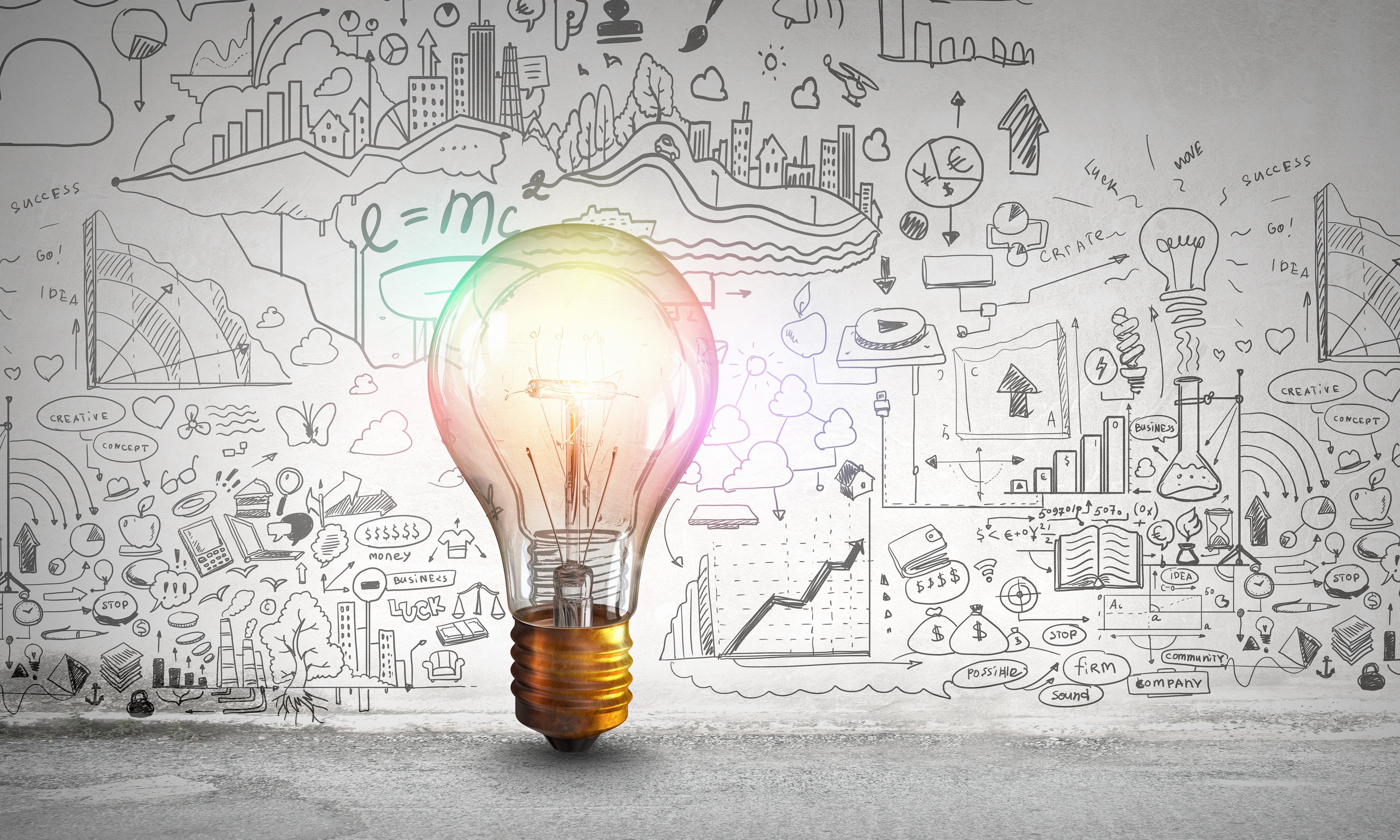 4 Ideas to Spark More Effective Collaboration Between Sales & Marketing