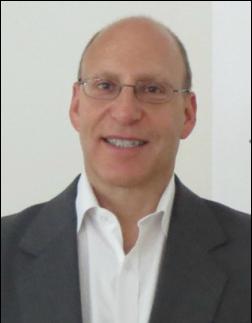 Steve Bookbinder