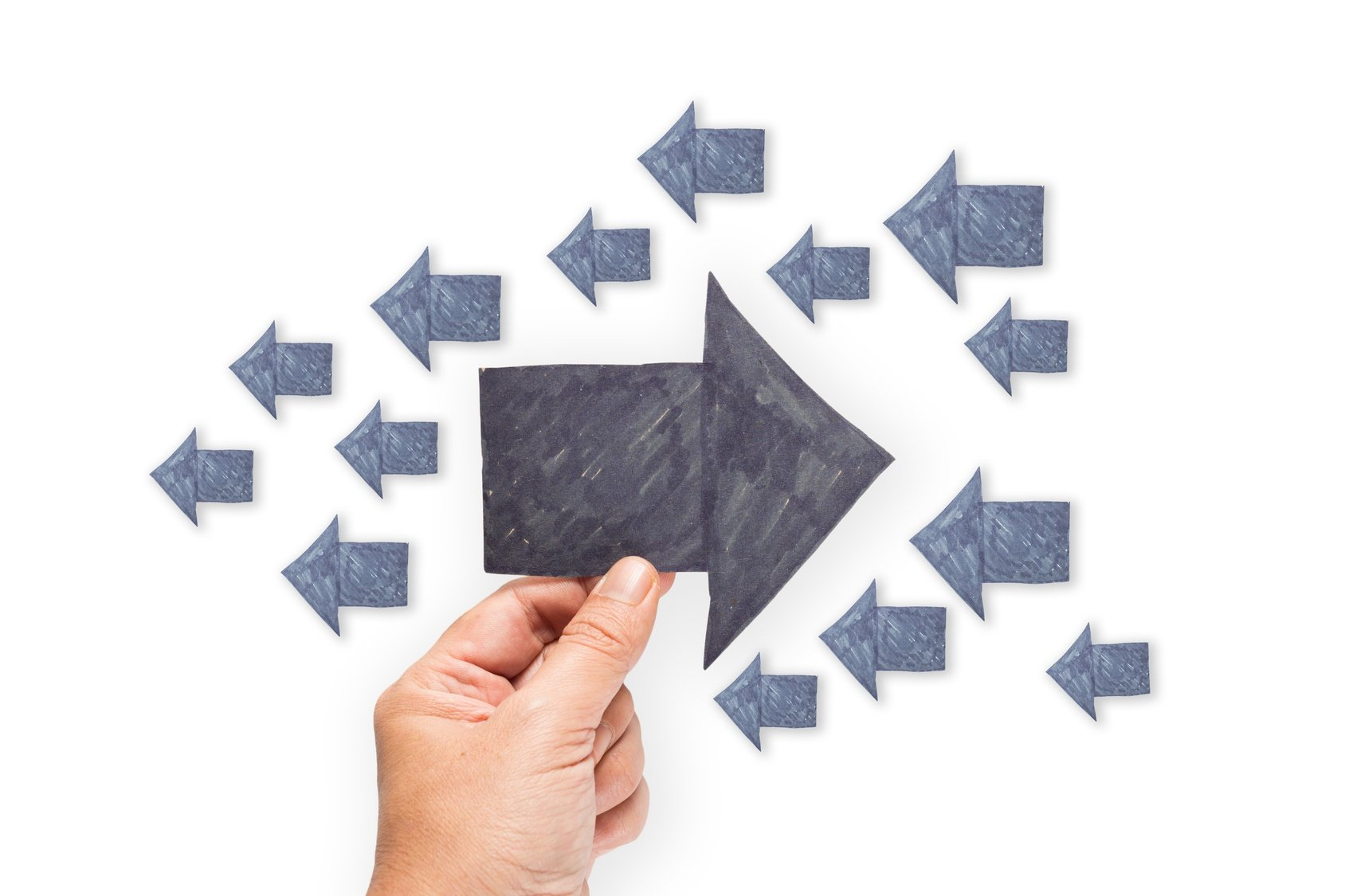 11 Simple & Effective Guiding Principles of Selling