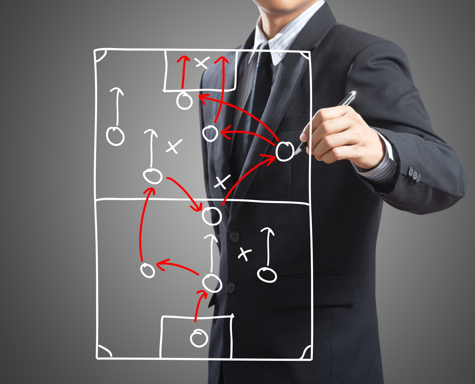3 Tips to Help Managers Coach Sellers More Effectively