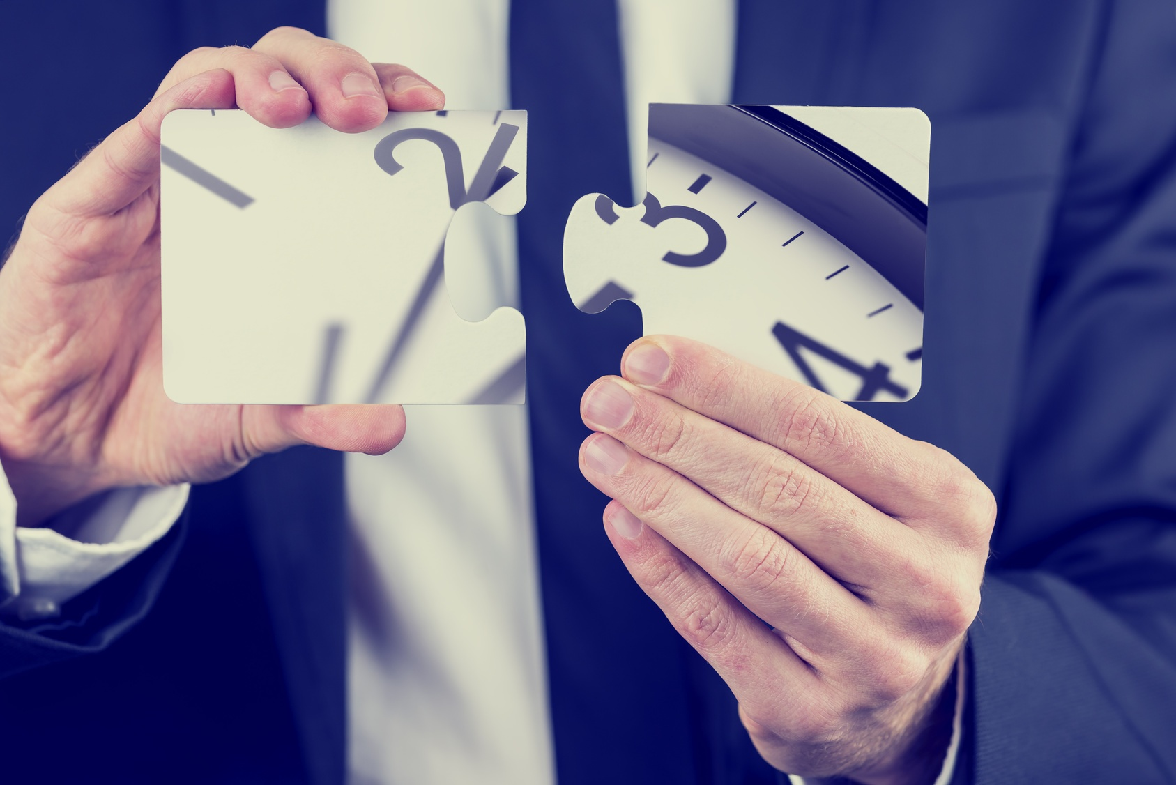 22 Quotes About Time & How to Use Your Time to Sell More Strategically
