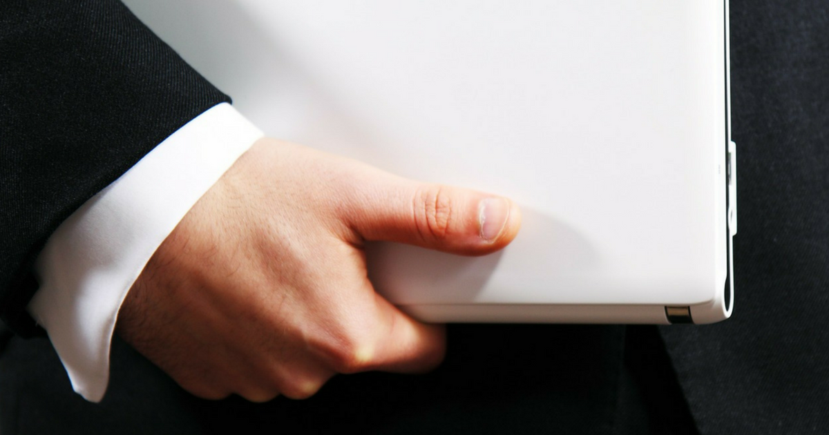 How to Get the Most Out Of Your Sales Training Session
