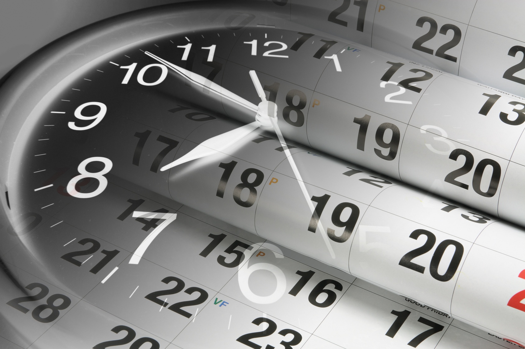 How to Use Deadlines to Achieve Sales Goals