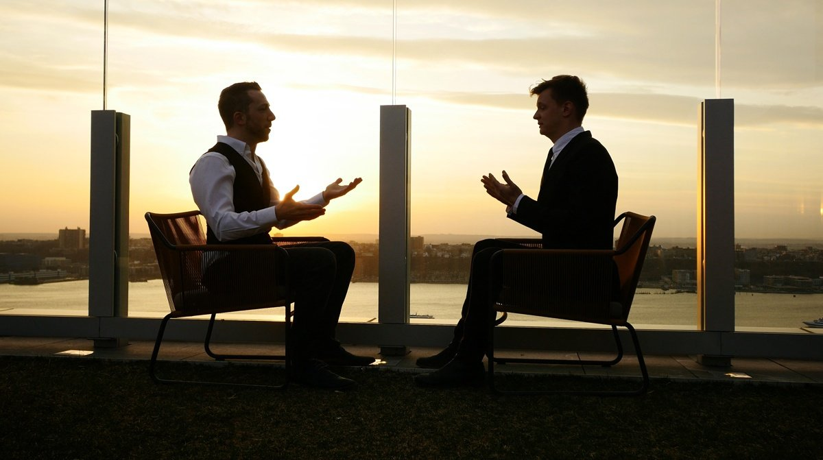 """""""No"""" and Other Sales Objections That Don't Have to End Conversations"""