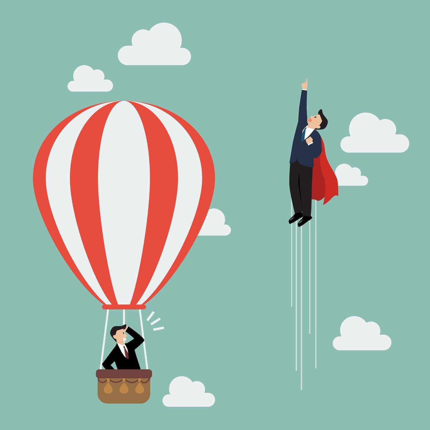 Success Sells: 4 Reasons You Need More Customer Success Stories