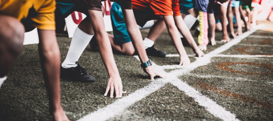 Competitive Positioning: How to Stand Alone in Your Market