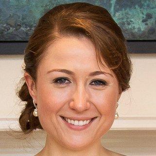 Anna Adamczyk