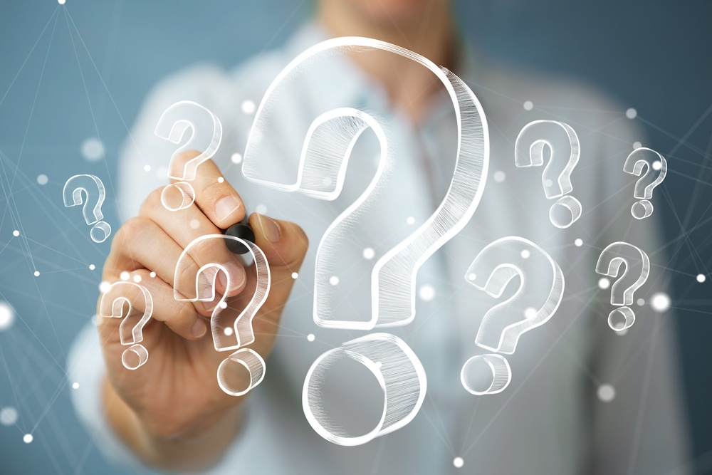 Second Level Questioning: What It Is & Why It's Important for Sales