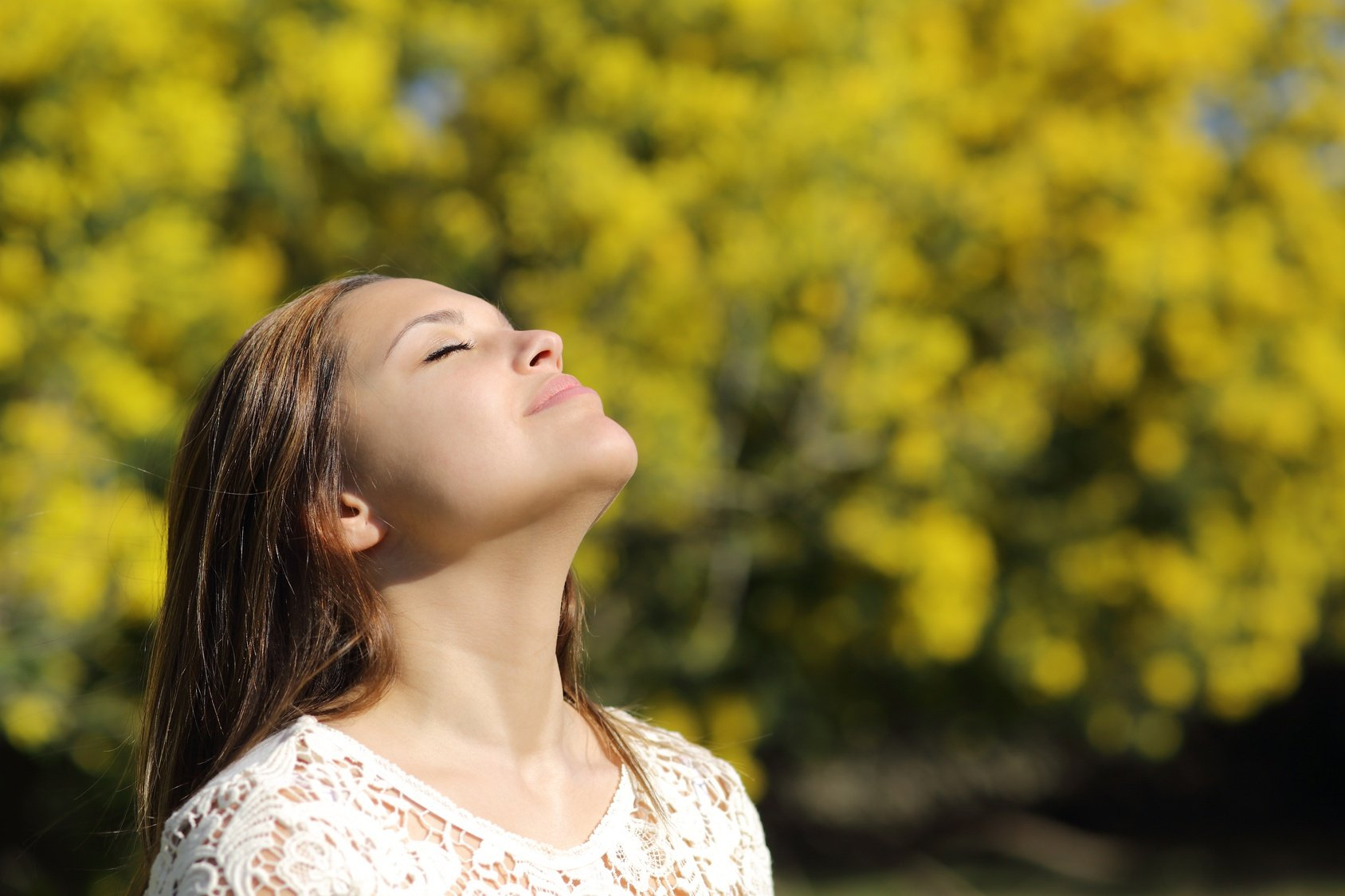 3 Ways to Clear Your Mind Before a Tough Sales Call